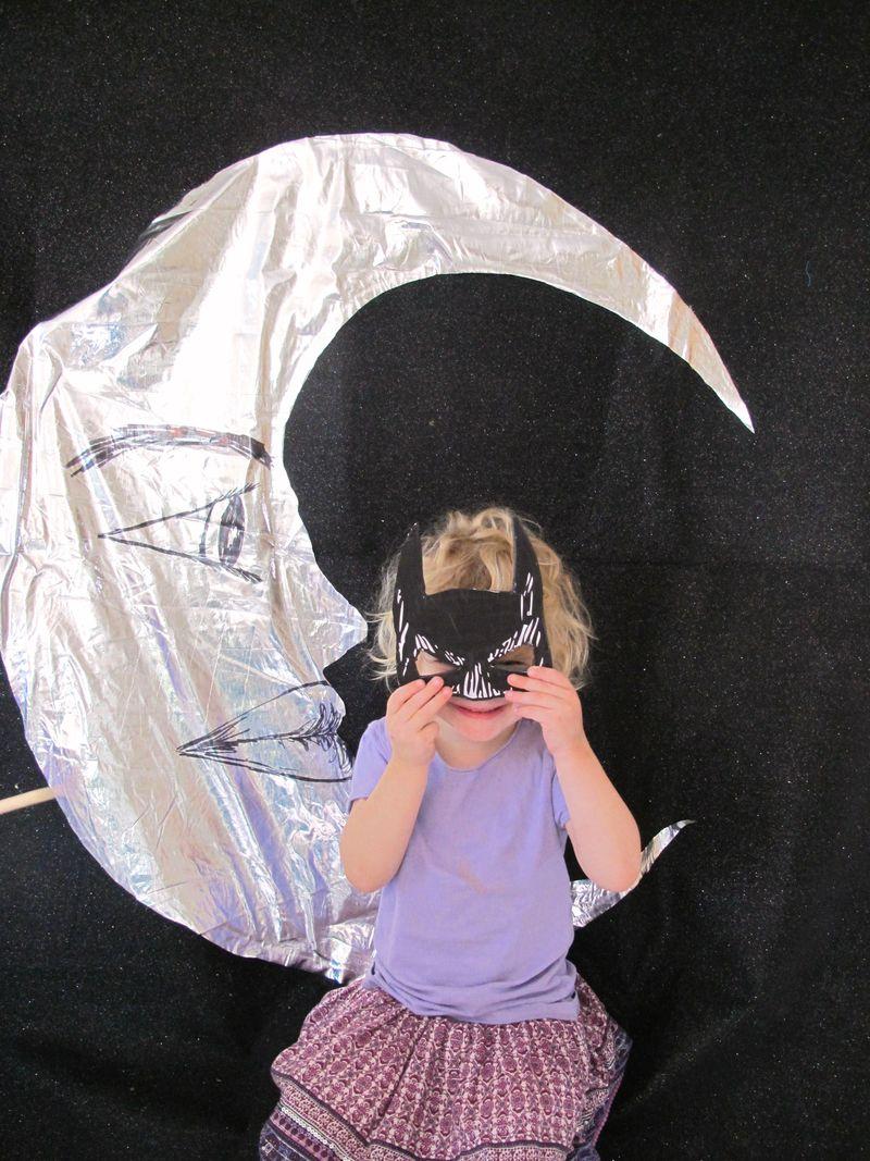 Sylvie-the-moon-batman