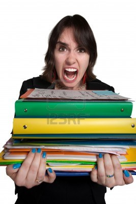 Mad-woman-with-binders
