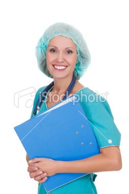 Dr-binder