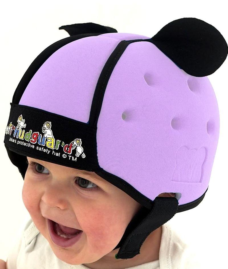 Thudguard-helmet