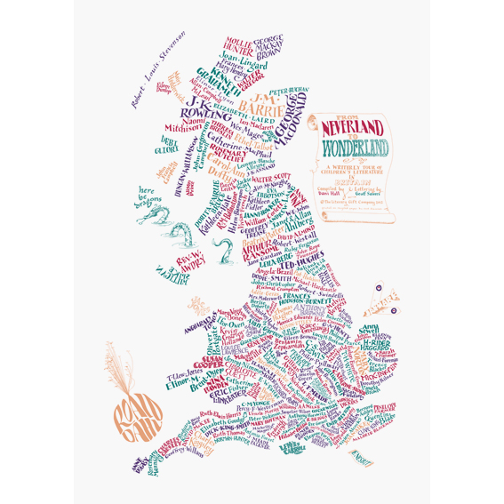 Childrens-lit-map-of-britain