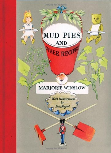 Mud-pies-and-other-recipes-a-cookbook-for-dolls