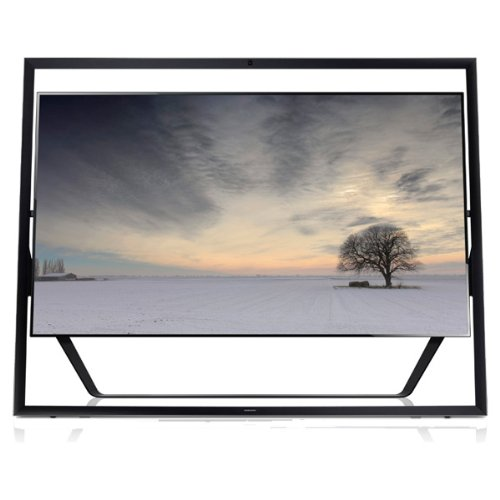 Extremely-expensive-tv