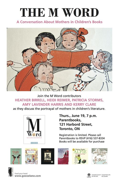 Mothers-in-childrens-books-flyers