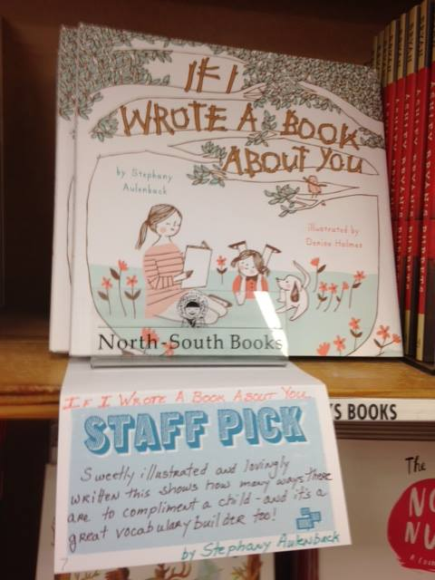 Staff-pick-at-powells