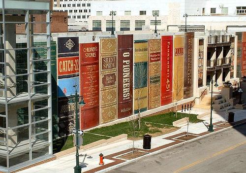Kansas_city_public_library_2