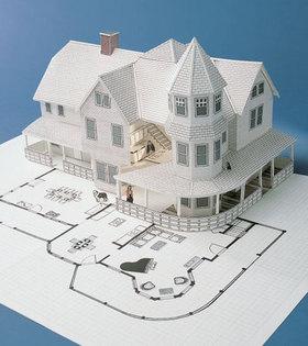 3d_home_kit