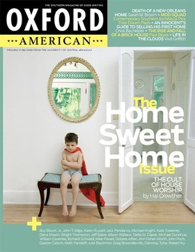 Home_sweet_home_issue