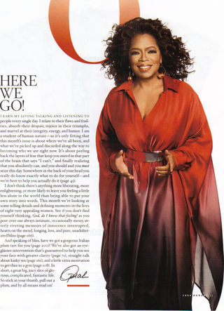 Oprah_in_cover_dress