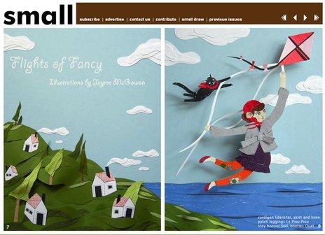 Jayme_mcgowan_for_small_magazine