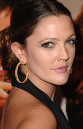 Drew_barrymore_is_dating