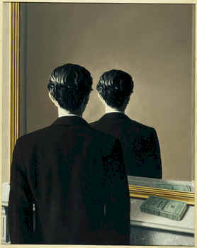 Magritte_reproduction_interdite