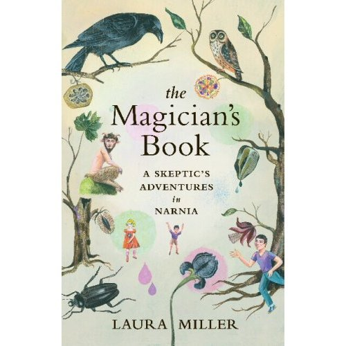 The_magicians_book_laura_miller