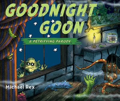 Goodnightgoon